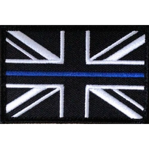 thin-blue-line-police-union-jack-backed-patch-male-and-female-parts