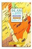 #3: Islam is good Muslims should follow it