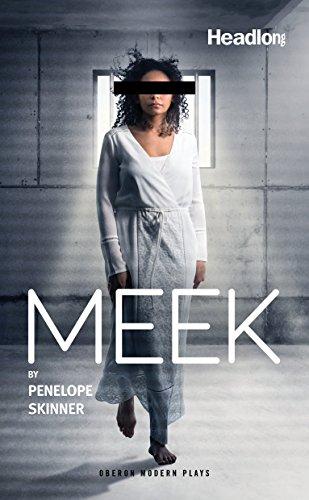 Descargar Libros Sin Registrarse Meek (Oberon Modern Plays) Paginas De De PDF