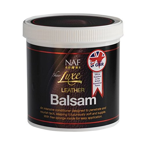 naf-sheer-luxe-balsamo-per-pelle-400-g