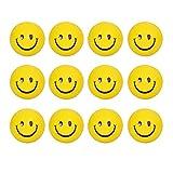 #4: Kanchan Toys Smiley Balls (12Pics)
