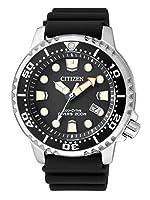 Reloj-Citizen-para Hombre-BN0150-10E de Citizen