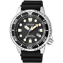 Reloj Citizen para Hombre BN0150-10E