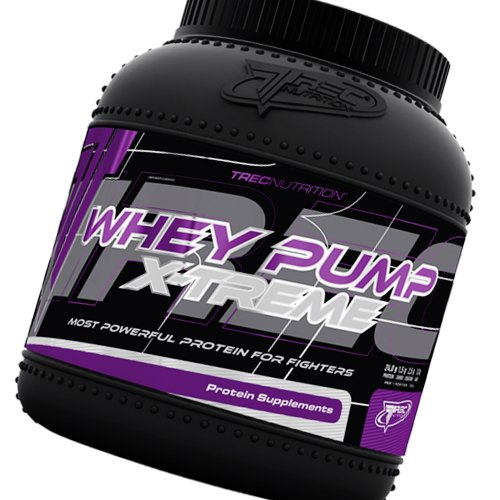 whey-pump-extreme-1800g-most-powerful-protein-ever-whey-protein-concentrate-en-hanced-with-a-conside