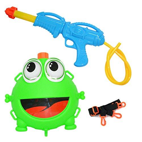 wasserpistolen-wolfbush-nette-tierform-kunststoff-rucksack-squirt-gun-wasser-wasserpistolen-spritzpi