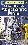 ISBN 3453094557