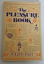 Pleasure Book