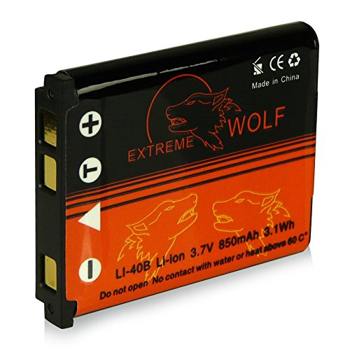 power-batteria-olympus-li-40b-li-42b-nikon-en-el10-fuji-np-45-pentax-d-li63-kodak-klic-7006-casio-np