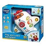 Vtech Spielen und lernen Flugzeug 6 mnths +