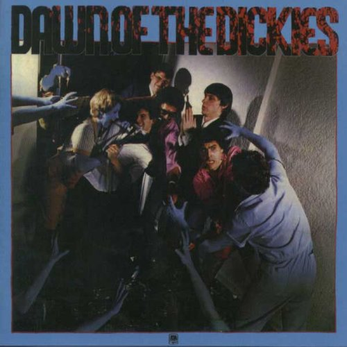 the-dawn-of-the-dickies