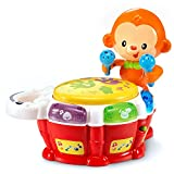 Vtech Toys Babies