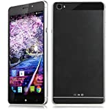 """Best Straight Talk Gift Cards - [Upgraded] Padgene Stylish 6"""" Android 5.1 Unlocked Smartphone,MTK6580M Review"""