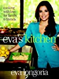 Eva Longoria may be most recognized for her role as Desperate Housewives' saucy Gabrielle Solis, but on her own time, there are few places she would rather be than in the kitchen, cooking the food she loves for her family and friends. The recipes in ...