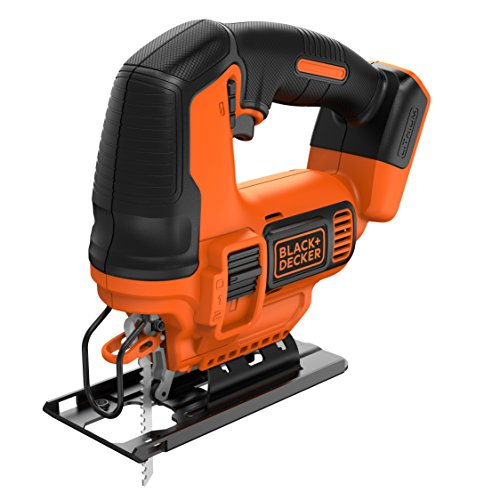black-decker-18-v-lithium-ion-pendulum-jigsaw-bare-unit-battery-not-included