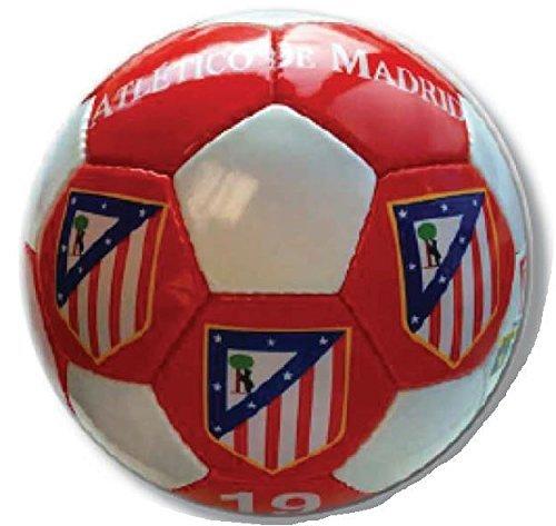 Balones atletico de madrid