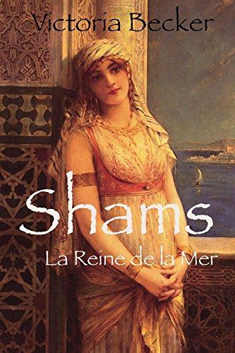 Französisch Sham (Shams (French Edition))
