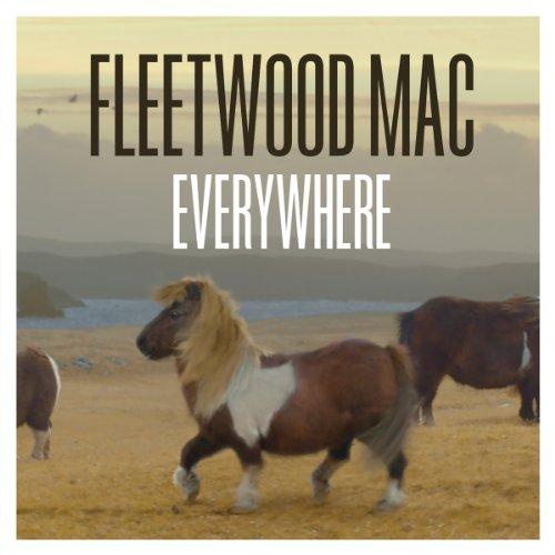 Everywhere (Remastered Version)