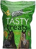 Baileys Cheval Flux des recettes, 750g
