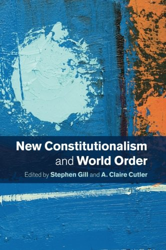 new-constitutionalism-and-world-order