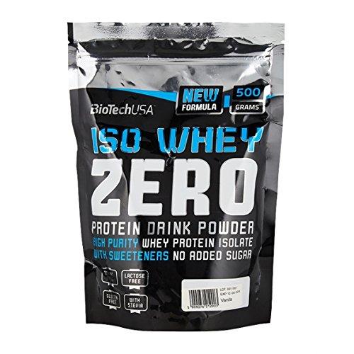 biotech-usa-10002030110-isowhey-zero-lactose-free-proteine-saveur-vanille