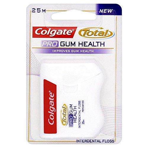 colgate-total-pro-gum-health-interdental-floss