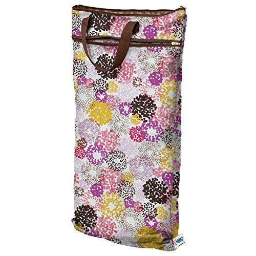 planet-wise-hanging-wet-dry-bag-chic-petunia-by-planet-wise-inc