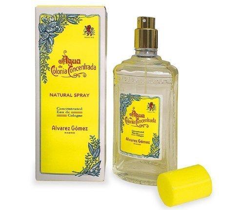 agua-de-colonia-concentrada-natural-cologne-spray-80-ml