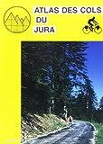 Atlas des cols du Jura