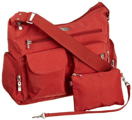 baggallini-everywhere-bolso-bandolera-color-rojo-tomato