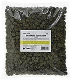 Tropical Pflanzliche Haftfuttertabletten mit 6 Prozent Spirulina, 1er Pack (1 x 1 kg)