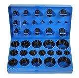 BGS 8045 O-Ring Sortiment, 3-50 mm Ø, 419 teilig gebraucht kaufen  Wird an jeden Ort in Deutschland