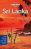 Sri Lanka - 8ed