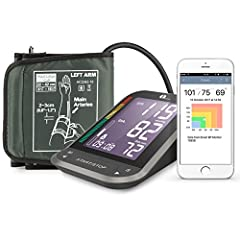 1byone Bluetooth, Oberarm Wireless Digital