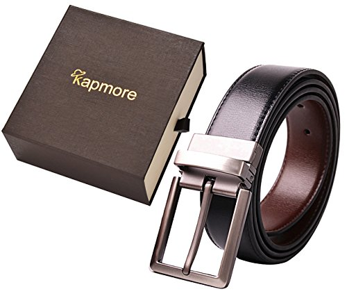 leather-belt-kapmore-mens-dress-belt-leather-reversible-belt-rotated-metal-buckle-gift-box