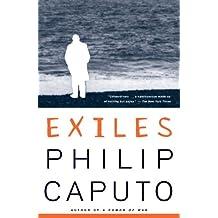 Exiles