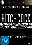 Alfred Hitchcock: Eine Dame kostenlos online stream
