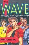 The Wave (New Windmills KS4)