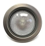 Lithonia Lighting 3H2OBN R6 4in. WetLite Shower Recessed - Best Reviews Guide