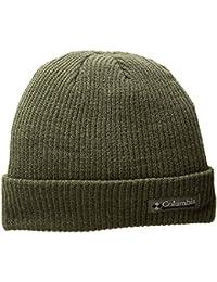 690e8e9933c8c Amazon.co.uk  Columbia - Hats   Caps   Accessories  Clothing
