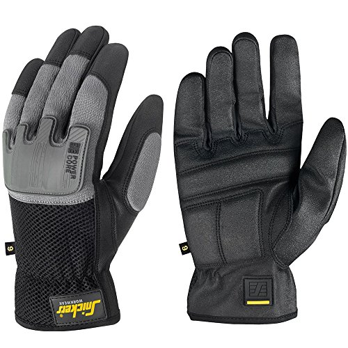 snickers-95850448007-guantes-power-core-talla-7