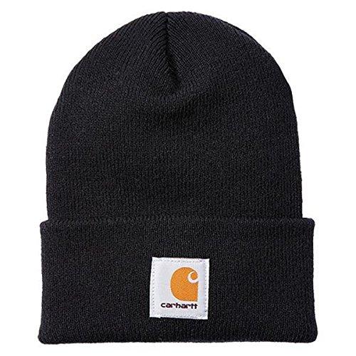 Carhartt Acrylic Watch Hat - Strickmütze/Beanie