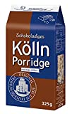 Schokoladiges Kölln Porridge, 7er Pack (7 x 325 g)