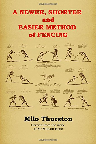a-newer-shorter-and-easier-method-of-fencing