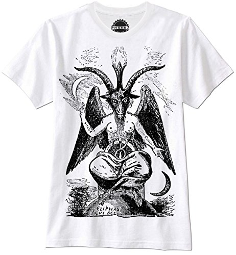 phunkz-t-shirt-church-of-satan-anton-lavey-satanism-satanismus-lucifer-baphomet-m