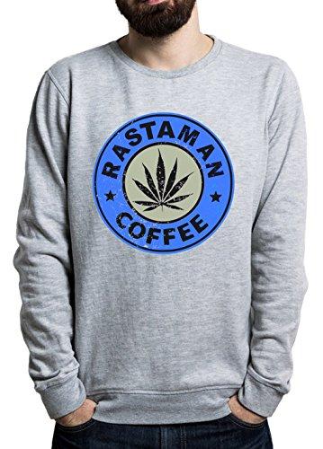 go-sleep-rastaman-cofee-relax-collection-cool-t-shirt-nice-to-wear-super-cotton-osom-smoke-popular-g