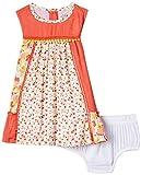 #2: Nauti Nati Girls' Jumper and Knitted Top