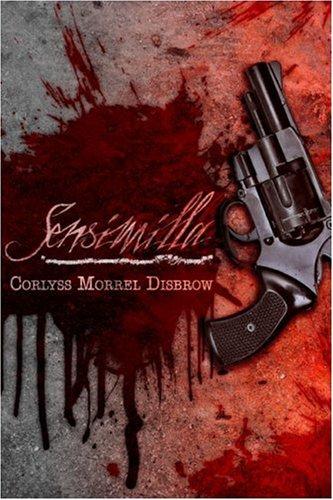 Sensimilla Cover Image