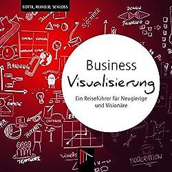 Business Visualisierung