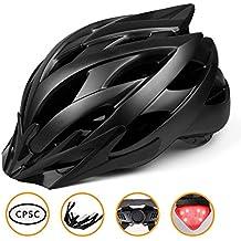 31e5cd06f0854 Amazon.es  cascos para bicicletas de carretera