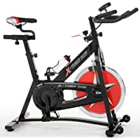Preisvergleich für X-treme Classic Bike - Indoor Bike
